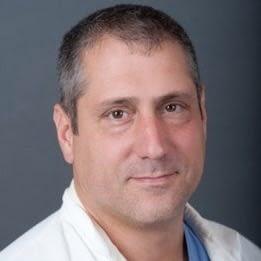 Dr. Gianmichel D. Corrado, MD