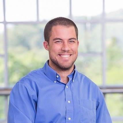 Matt Stranberg, MS, RDN, CSCS